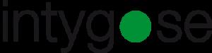 Intyg.se Logo
